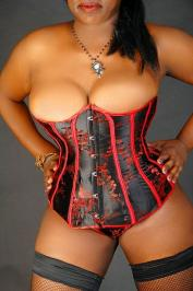 Busty-Renee, Glasgow escort, Incall Glasgow Escort Service